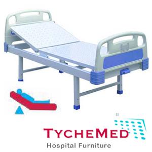 Semi Fowler bed Tychemed