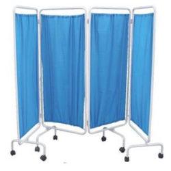 tychemed bedside screen
