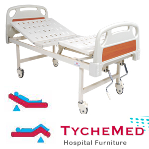 tychemed full fowler bed