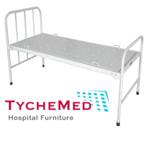 tychemed plain hospital bed 22